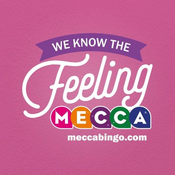 Mecca Bingo UK