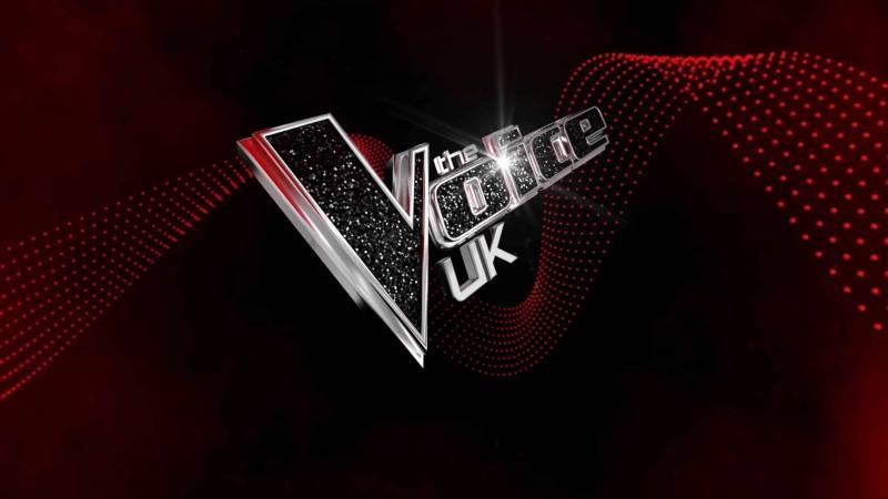 The Voice UK 2018